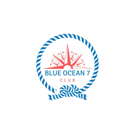 blueocean7